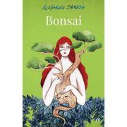 Bonsai (Alejandro Zambra)