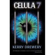 Celula 7 (Kelly Drewery)