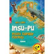 Insu-Pu. Insula copiilor pierduti