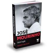 Jose Mourinho - Sub lupa