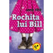 Rochita lui Bill