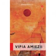 Vipia amiezii (Doina Popescu)