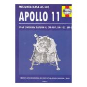 Apollo 11 - Misiunea NASA AS-506