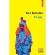 Eu et al - Alex Tocilescu