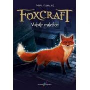 Foxcraft - Vulpile malefice, vol. 1