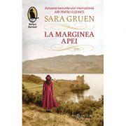 La marginea apei - Sara Gruen