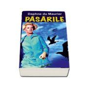 Pasarile - Daphne du Maurier