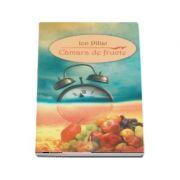 Camara de fructe si alte poezii - Ion Pillat