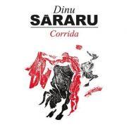 Corrida (Dinu Sararu)