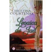 Leoaica de jad