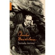 Jurnale intime - Charles Baudelaire