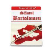 Sfantul Bartolomeu (Ponson du Terrai)