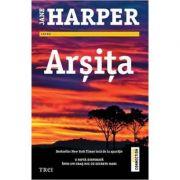 Arsita (Jane Harper)