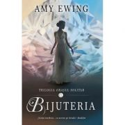 Bijuteria - Amy Ewing