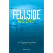 Fellside - M. R. Carey