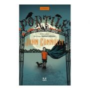 Portile - Samuel Johnson vol. 1
