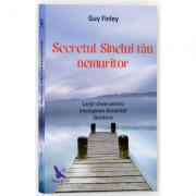 Secretul Sinelui tau nemuritor