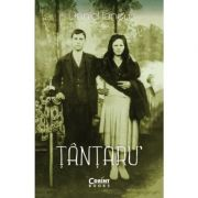 Tantaru - Daniel Iancu