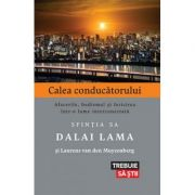 Calea conducatorului - Dalai Lama