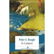 In Calabria - Peter Beagle