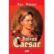 Iulius Caesar (Rex Warner)