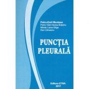 Punctia pleurala (Petru-Emil Muntean)