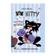 Kitty si unchiul Murray