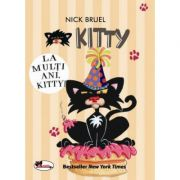 Kitty, La multi ani!