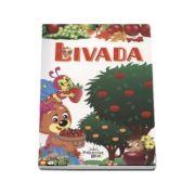 Livada - Editie ilustrata