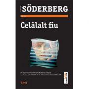 Celalalt fiu - Alexander Soderberg