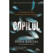 Copilul (Fiona Barton)