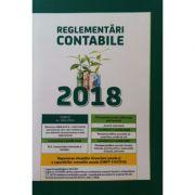 Reglementari contabile 2018