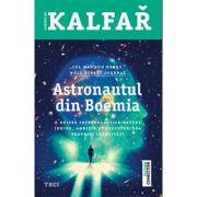 Astronautul din Boemia - Jaroslav Kalfar