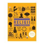 Religii. Idei fundamentale