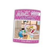 Lulu si cadourile incarcate de iubire - Recunostinta si generozitatea - Colectia ABC-ul povestilor terapeutice