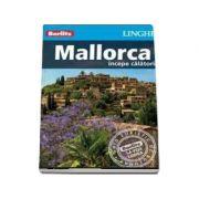 Ghid turistic Berlitz - Mallorca
