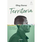 Territoria - Oleg Garaz
