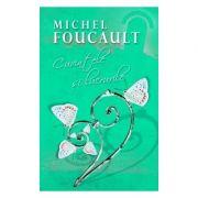 Cuvintele si lucrurile (Michel Foucault)