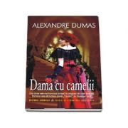 Dama cu camelii (Clasici ai literaturii universale)