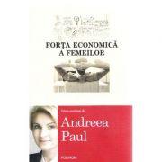 Forta economica a femeilor