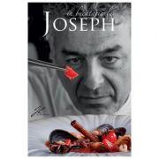 In bucataria lui Joseph (Joseph Hadad)