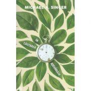 In cautarea adevarului - Michael A. Singer