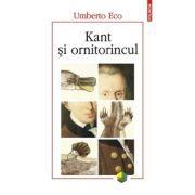 Kant si ornitorincul (Umberto Eco)
