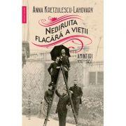 Nebiruita flacara a vietii Amintiri, 1867–1952