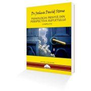Psihologia privita din perspectiva Sufletului - Compilatie