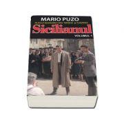 Sicilianul, volumul 1 - Mario Puzo