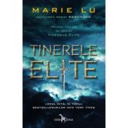 Tinerele Elite, vol. 1