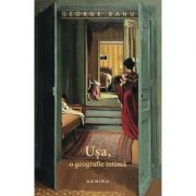 Usa, o geografie intima (George Banu)