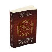 Doctrina Vibratiei - O analiza a doctrinelor si a practicilor shivaismului casmirian