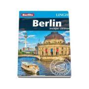 Ghid turistic Berlitz - Berlin